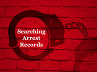 Texas Criminal Records | StateRecords org